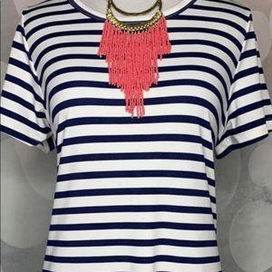 Lularoe NWT XXS Jessie Swing Dress ❤️